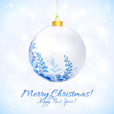 christmas ball vector free vector download 8 026 free vector for