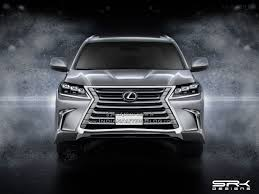 lexus lx 570 black wallpaper lexus is 350 black wallpaper 1280x720 36979