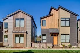 Craftsman Home Designs 100 Craftsman Home Plan 108 Best Floor Plans Images On