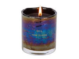 designer scented candles modern candleholders nest co uk