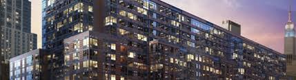 hpd renters find housing