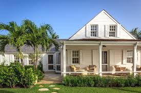 design decorators inc exterior tropical with seat cushions outdoor