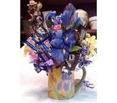 Candy Bouquet Delivery 100 Flowers Candy Delivery Ferrero Raffaello Kazakhstan