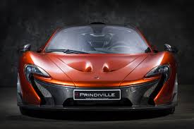 mclaren supercar p1 mclaren p1 sales u0026 brokerage in the uk from prindiville