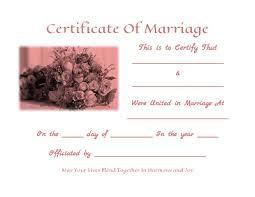 keepsake marriage certificate free printable all things wedding