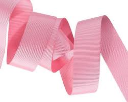 grosgrain ribbons imported ribbons renaissance ribbons