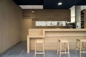 faire un bar de cuisine charmant faire un bar de cuisine 3 agencement de votre comptoir