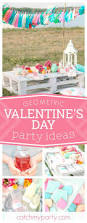 768 best valentine u0027s day party ideas images on pinterest parties