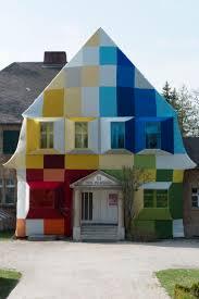 Bien Zenker Haus 308 Best Hausfasade Images On Pinterest Mobile Home