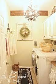 11 best laundry room ideas images on pinterest laundry room