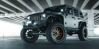 2014 jeep wrangler tire size jeep wrangler tire compare 33 vs 35 vs 37 jeepmodreview com