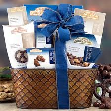 winecountrygiftbaskets gift baskets wine country gift baskets zulily