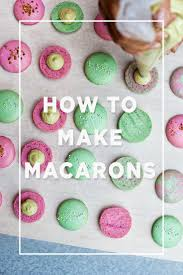 372 best dessert bites macarons u0026 meringues images on pinterest