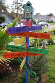 Craft Ideas For The Garden 7 Tips For Your School S Garden Fabulous Bird Feeder