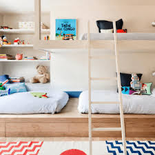bedroom bedroom themes for kids beautiful u2014 www texaspcc org