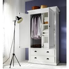 bedroom wardrobe u2013 modern design pre tend be curious