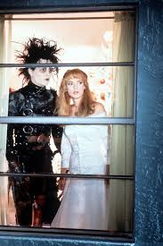 edward scissorhands 1990 quotes imdb