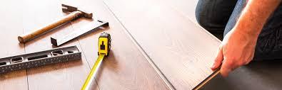 Buffing Laminate Floors Timber Floor Installation Melbourne Floor Installers Melbourne