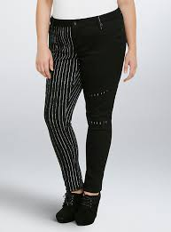 nightmare before collection skellington pant