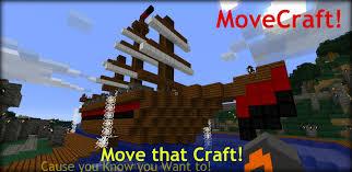 minecraft working car overview movecraft bukkit plugins projects bukkit