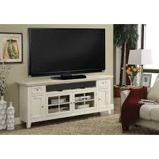 parker house tidewater 72 inch tv console ph tid72