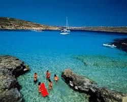malta holidays from ireland concorde travel holidays in