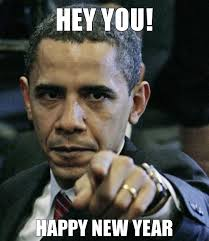 Happy New Year Meme - happy new year meme pictures 2018 wish you a very happy new year