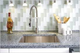 adhesive backsplash tiles for kitchen kitchen self adhesive backsplash tiles mosaic backsplash smart