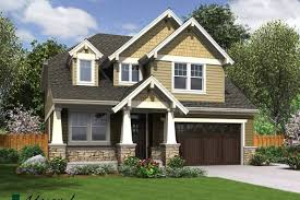 traditional craftsman homes pleasant traditional craftsman house plans new in home design