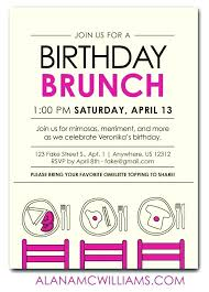 brunch invitations templates brunch invitation template songwol 72ddf7403f96