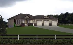 garages with living quarters garage house plans with living quarters