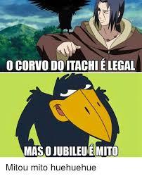 Huehuehue Meme - corvo doitachielegal masojubileuemito mitou mito huehuehue meme