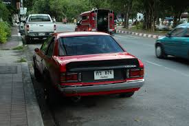 pin by panom p carwash on toyota celica ta40 1978 pinterest