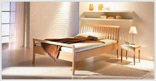 remarkable extra long bed frames diy project download