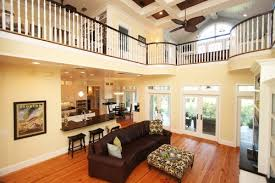 cream color paint living room can you give me the yellow paint color of this room sherwin