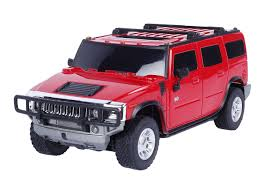 cool car toy cars online store in pakistan almari pk