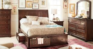 cool bedroom furniture others beautiful home design