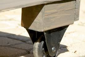 Cool Table Ls Table Stunning Table Saw Wheels And Easy Mobile