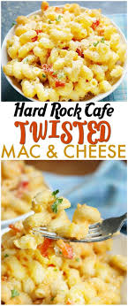Five Cheese Marinara Sauce On Cavatappi Pasta With Chicken Meatballs - hard rock cafe twisted mac cheese is cavatappi pasta tossed in a