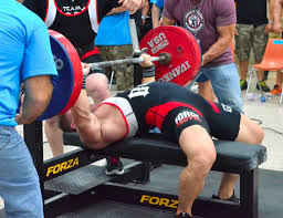 an in depth guide on proper bench press form http www lift net