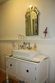 small bathroom remodel wainscoting small bathroom designs source