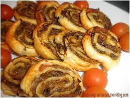 recette cuisine marocaine facile un site culinaire populaire avec des recettes utiles page 420