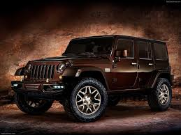 charcoal grey jeep rubicon jeep rubicon wallpapers group 87