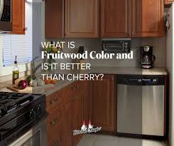 are cherry kitchen cabinets out of style fruitwood will never go out of style learn more about the
