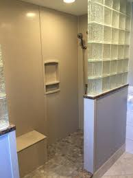 shower pictures of bathroom shower remodel ideas wonderful