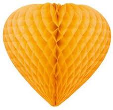 dã coration mariage discount eventail papier de soie mandarine mariage promo fr vente