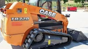 case tr320 compact track loader service repair manual