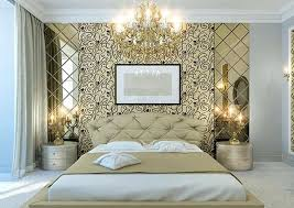 renover chambre a coucher adulte renover chambre a coucher adulte cleanemailsfor me