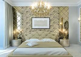 comment d corer une chambre coucher adulte renovation chambre a coucher adulte beautiful comment ideas