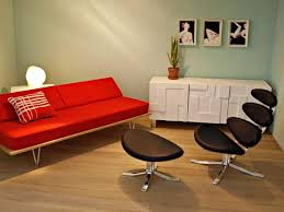 Modern Dollhouse Furniture Sets by 229 Best Scale Furniture Rooms Images On Pinterest Modern